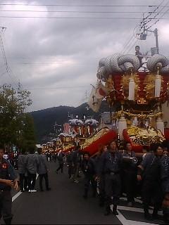 20071020123227.jpg