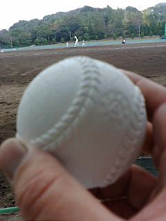 新球.jpg