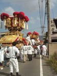 柞田祭り.jpg