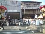 柞田祭り2.jpg