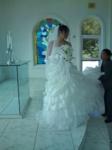 グアム結婚式3.png