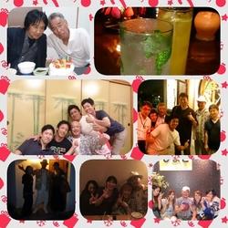 PhotoGrid_1450863171686.jpg
