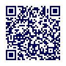 QR_Code dream door.jpg