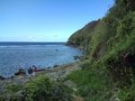 2グアム・海岸.png