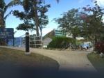 グアム・海岸4.png