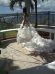 グアム結婚式1.png