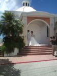 グアム結婚式2.png