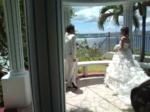 グアム結婚式4.png